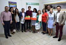Photo of Directora DAEM entrega valiosa implementación deportiva a estudiantes