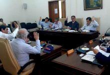 Photo of Concejo Municipal aprobó por unanimidad PADEM 2020