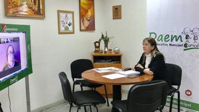 Photo of 575 canastas solidarias para estudiantes de Red Educativa aprobó Concejo Municipal