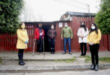 Photo of Mil estudiantes de la Red Educativa Municipal tendrán internet gratis hasta diciembre